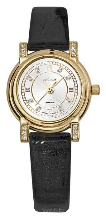 Женские наручные часы certina. Часы в минске под заказ. Мужские часы rotary