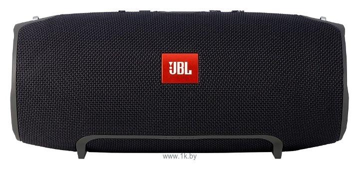 Фотографии JBL Xtreme