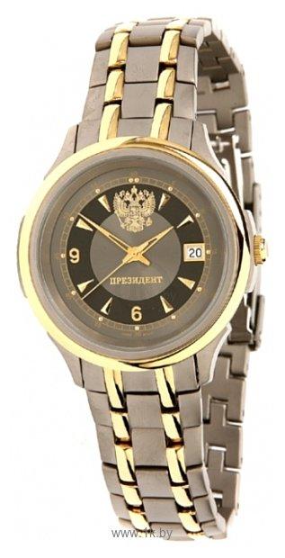 Купить женские наручные часы: каталог модных женских