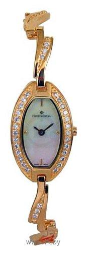 наручные часы Continental. наручные часы. Tweet. Continental 7957-R235 нет в продаже. или все. женские, кварцевые