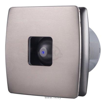 Фотографии GRAND Soft 100S (нерж. сталь) 15 Вт