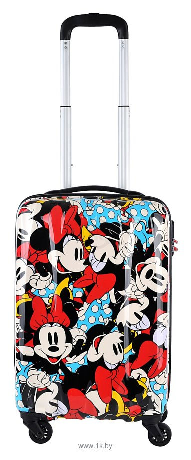 Фотографии American Tourister Disney Legends (19C-10006)