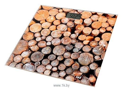 Фотографии Home Element HE-SC906 Wooden mosaic
