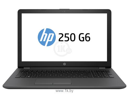 Фотографии HP 250 G6 (2EV79ES)