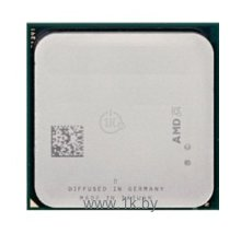 Фотографии AMD Sempron 2650 Kabini (AM1, L2 1024Kb)