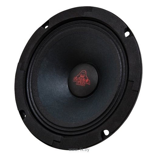 Фотографии Kicx Gorilla Bass GBL65