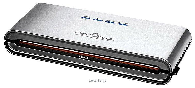 Фотографии ProfiCook PC-VK 1080