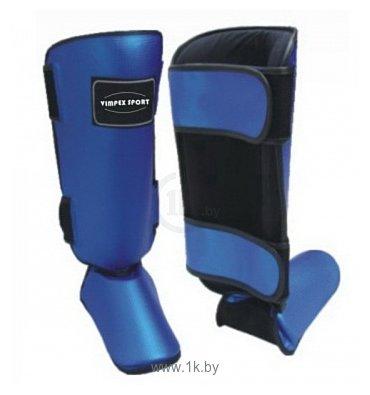 Фотографии Vimpex Sport 2304 XL (синий)