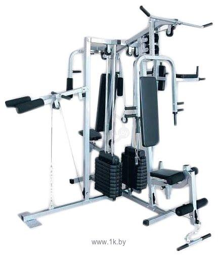 Фотографии American Fitness HG-1005
