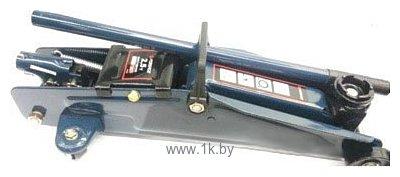Фотографии FORSAGE TH22501CB с фиксацией 2.5т.