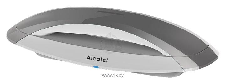 Фотографии Alcatel Smile
