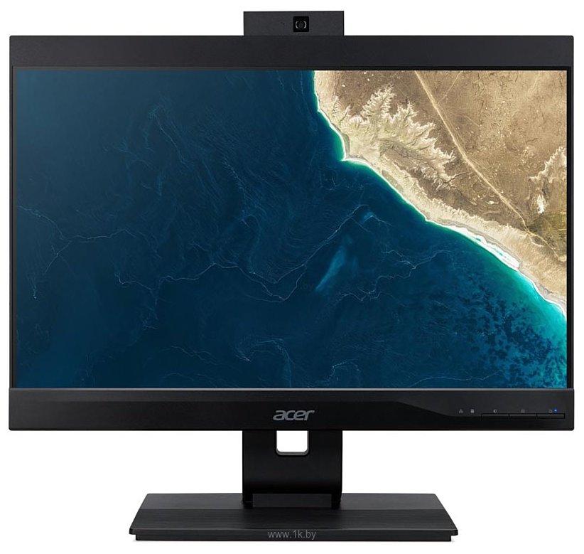 Фотографии Acer Veriton Z4860G (DQ.VRZER.039)