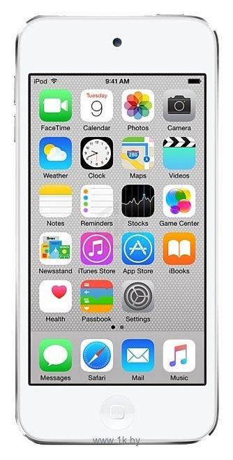 Фотографии Apple iPod touch 6 32Gb
