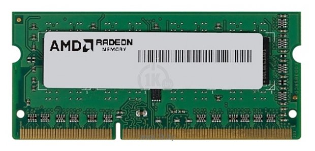 Фотографии AMD R534G1601S1S-UGO