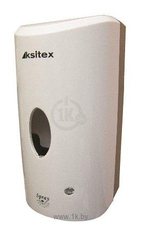 Фотографии Ksitex ADD-7960W