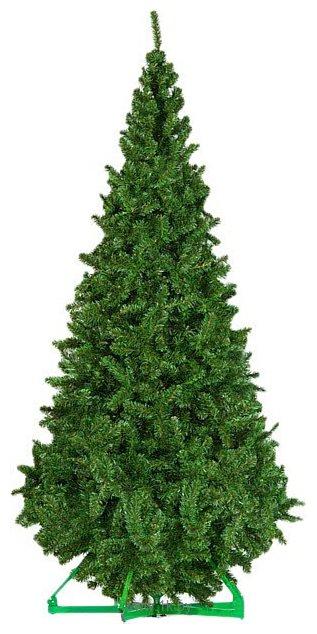Фотографии Green Trees Рублевская 7.5 м