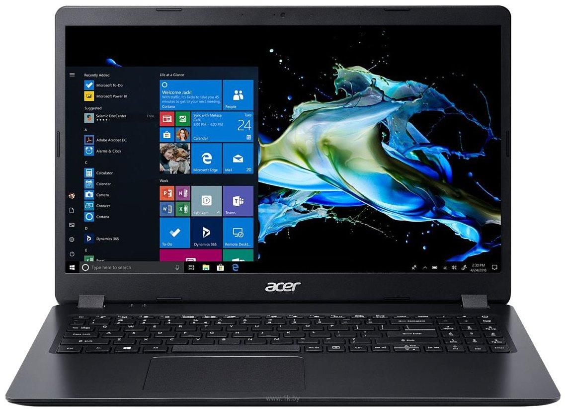 Фотографии Acer Extensa 15 EX215-51-51CD (NX.EFZER.00P)