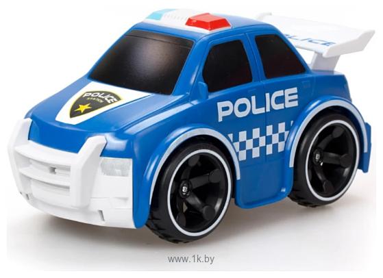 Фотографии Tooko Полицейская машина 81484