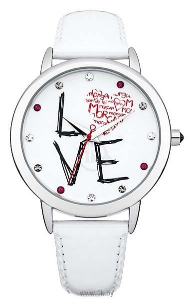 Современно., доставка и заказ Одежда, обувь и принадлежности Часы Наручные часы Женские наручные часы, цены