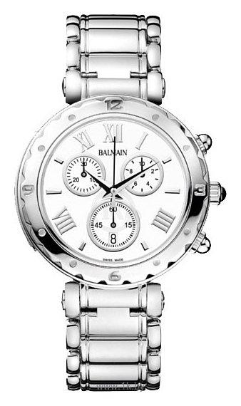Наручные часы Elysee Элиси - alltimeru