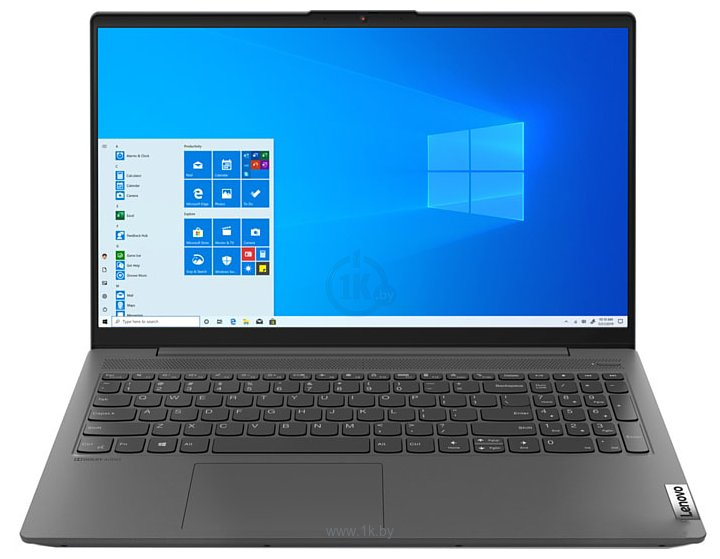 Фотографии Lenovo IdeaPad 5 15ARE05 (81YQ0077RE)