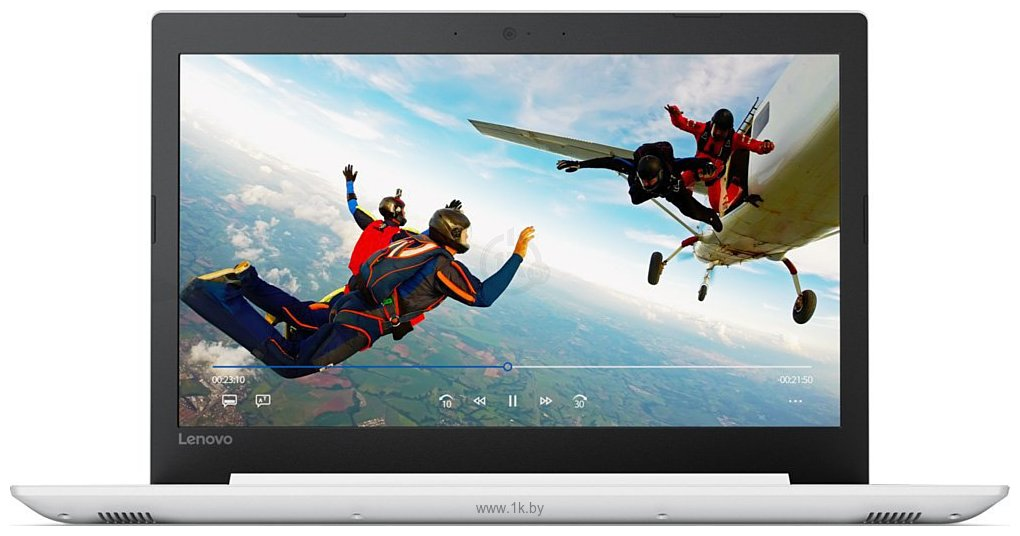 Фотографии Lenovo IdeaPad 320-15IAP (80XR001LRK)
