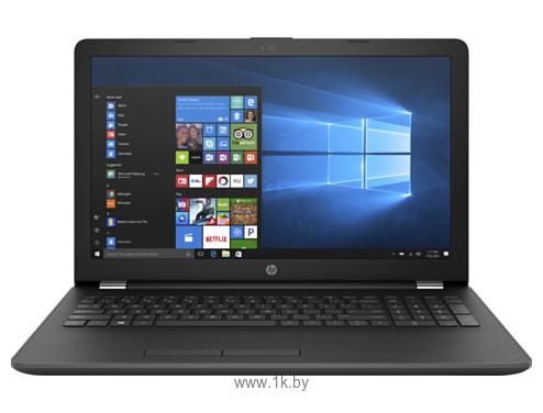 Фотографии HP 15-bs112ur (2PP32EA)