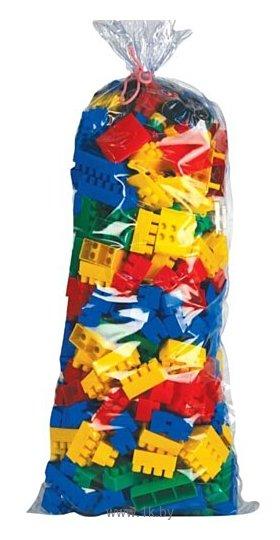 Фотографии Relaks Toys Bobo System П-6237