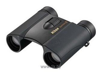 Фотографии Nikon Sportstar EX 10x25 DCF