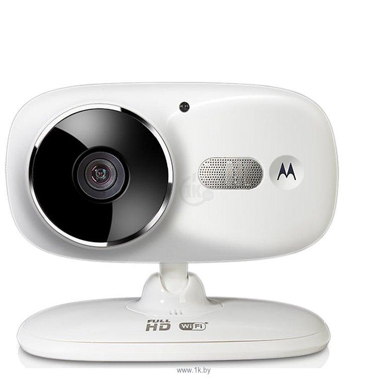 Фотографии Motorola Focus 86T