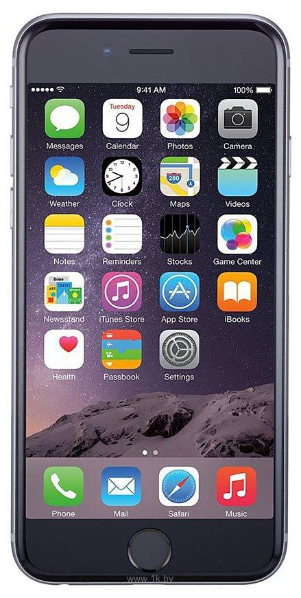 Фотографии Apple iPhone 6 32Gb