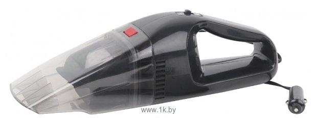 Фотографии AVS Turbo PA-1005