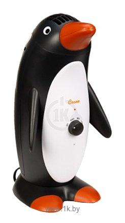 Фотографии Crane EE-5065 Пингвин