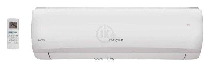 Фотографии Energolux SAS24BD1-A/SAU24BD1-A