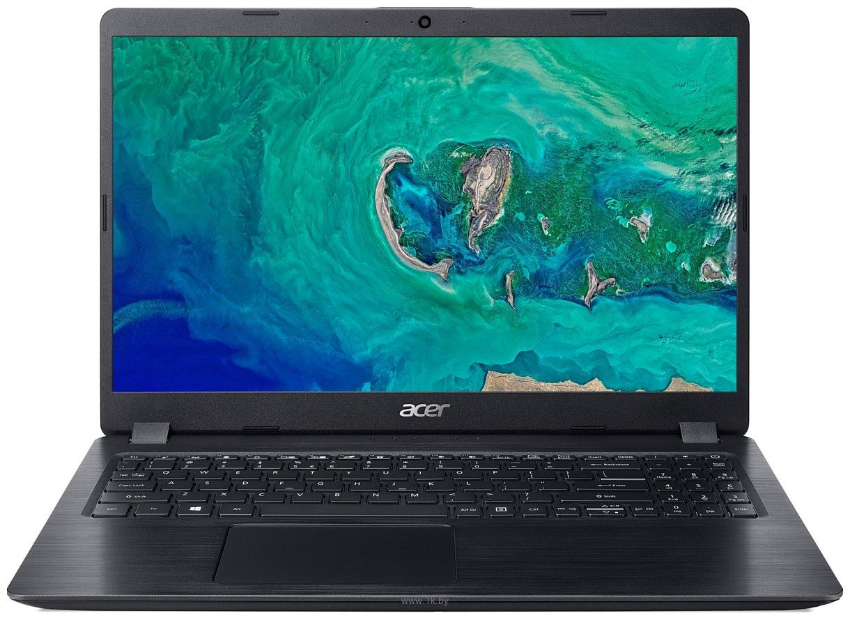 Фотографии Acer Aspire 5 A515-52G-39SQ (NX.H55EP.009)