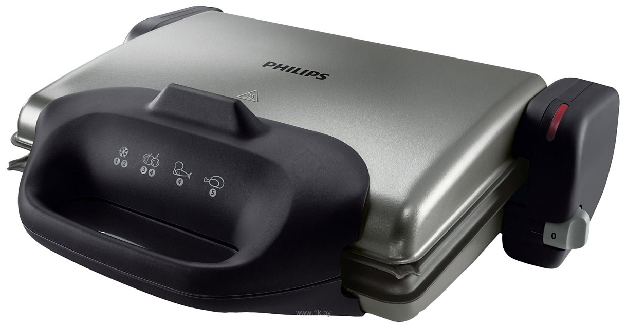Фотографии Philips HD4467/90