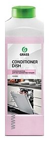 Фотографии Grass Conditioner Dish 1 л (216100)