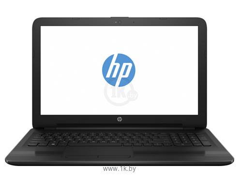 Фотографии HP 15-ay120ur (1DM79EA)