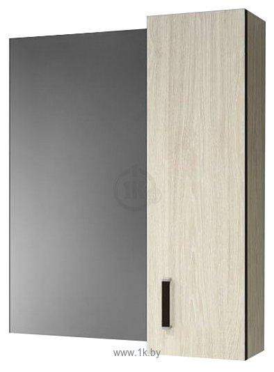 Фотографии Какса-А Шкаф с зеркалом Сантана 62