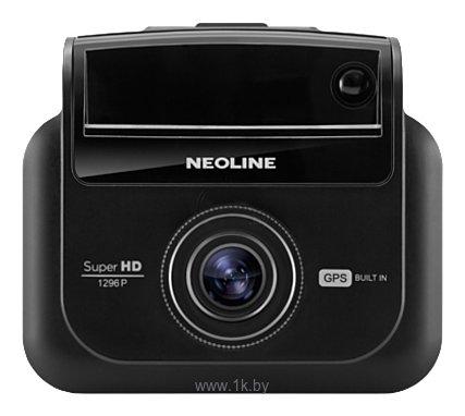 Фотографии Neoline X-COP 9500S