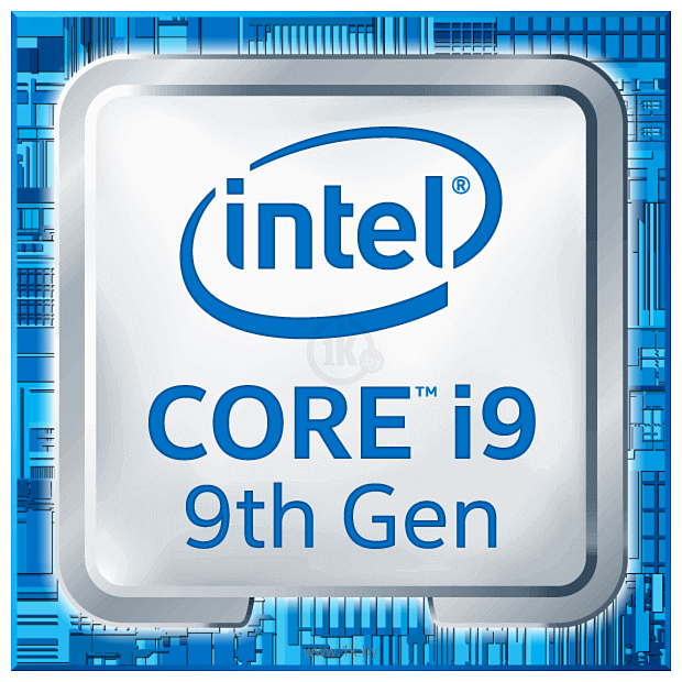 Фотографии Intel Core i9-9900K Coffee Lake (3600MHz, LGA1151 v2, L3 16384Kb)