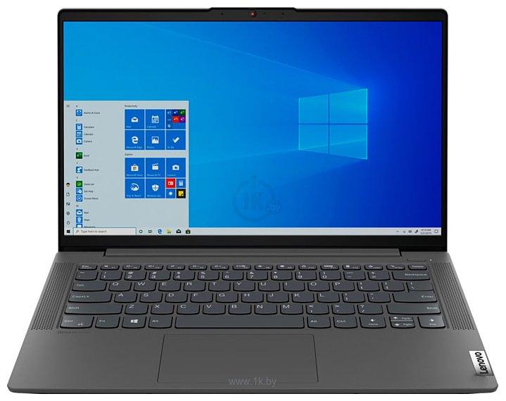 Фотографии Lenovo IdeaPad 5 14ARE05 (81YM002FRU)