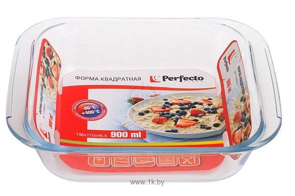 Фотографии Perfecto Linea 12-090010