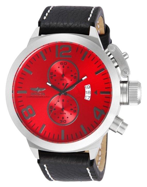 Где можно купить часы invicta