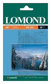 Фотографии Lomond Матовая 10x15 180 г/кв.м. 50 листов (0102063)