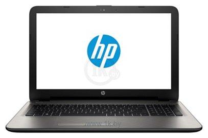 Фотографии HP 15-ac113nv (T1N25EA)