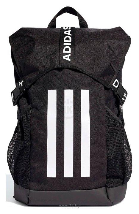 Фотографии Adidas 4Athlts