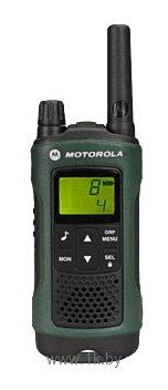 Фотографии Motorola TLKR-T81 Hunter