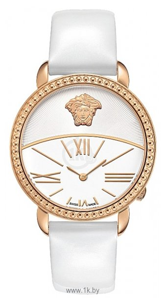 Часы наручные магазины киев. Купить золотые часы мактайм