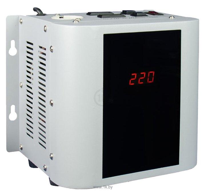 Фотографии Энергия Hybrid-1500
